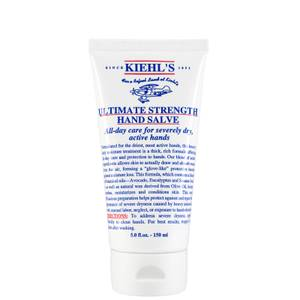 Kiehl's Ultimate Strength Hand Salve (Various Sizes)