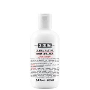 Kiehl's Ultra Facial Moisturiser (Various Sizes)