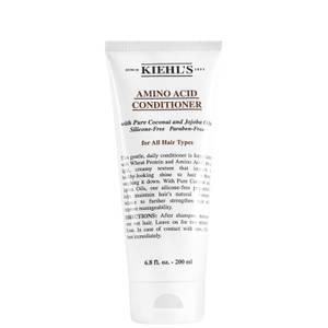 Kiehl's Amino Acid Conditioner (Various Sizes)
