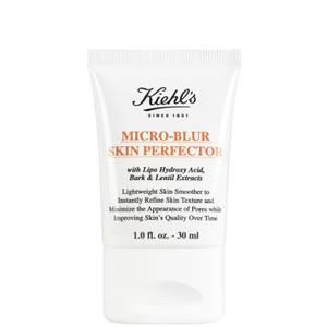 Kiehl's Micro-Blur Skin Perfector 30ml