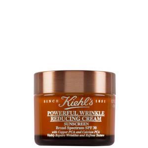 Kiehl's Powerful Wrinkle Reducing Cream SPF30 50ml