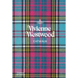 Thames and Hudson Ltd: Vivienne Westwood Catwalk - The Complete Fashion Collections