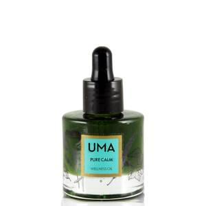 Uma Oils Pure Calm Wellness Oil 30ml
