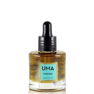 Uma Oils Pure Rest Wellness Oil 30ml