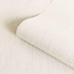 Belgravia Decor Amelie Texture Cream Wallpaper