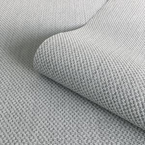 Belgravia Decor Amelie Texture Dark Grey Wallpaper