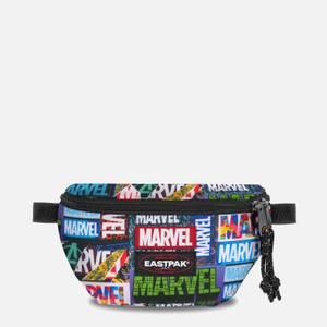 Eastpak x Marvel Men's Springer Bum Bag - Marvel Multi