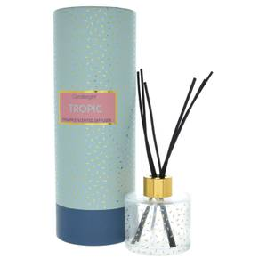 Tropic Reed Diffuser - 150ml