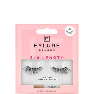 Eylure Length 006 Lashes