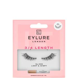 Eylure Length 009 Lashes