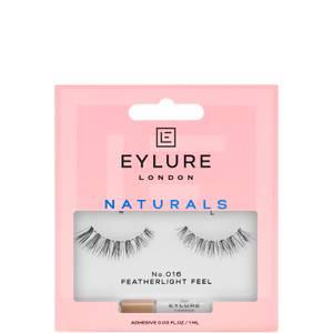 Eylure Naturals 016 False Lashes