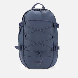 Eastpak Men's Borys Backpack - Surface Midnight