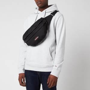 Eastpak Men's Springer Bum Bag XXL - Black