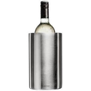 CellarDine Stainless Steel Wine Cooler