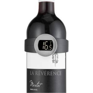 CellarDine Wine Thermometer