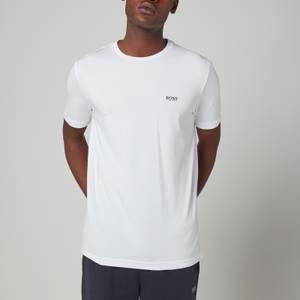 BOSS Athleisure Men's Performance Jersey 2-Pack T-Shirts - Multi