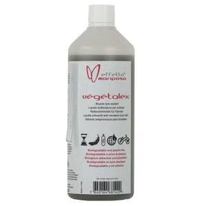 Effetto Mariposa Vegetalex Tyre Sealant - 1000ml