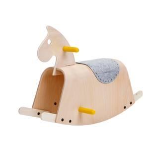 Mamatoyz Rocking Horse