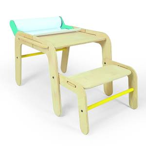 Mamatoyz Medium Table and Desk