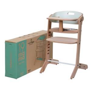 Mamatoyz High Chair