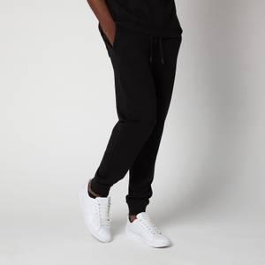 HUGO Men's Dohagi Sweatpants - Black