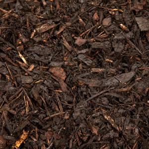 SupaGrow Premium Landscaping Bark 600L