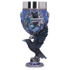 Harry Potter Ravenclaw Collectable Goblet 19.5cm