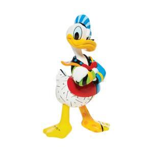 Disney Britto Collection Donald Duck Figurine