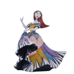 Disney Showcase Collection Sally Figurine