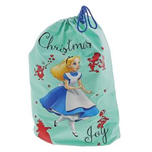 Enchanting Disney Collection Alice In Wonderland Sack