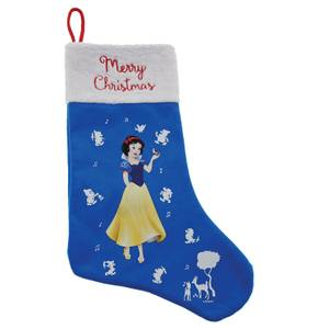 Enchanting Disney Collection Snow White Stocking