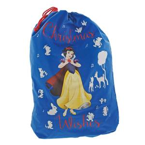Enchanting Disney Collection Snow White Sack