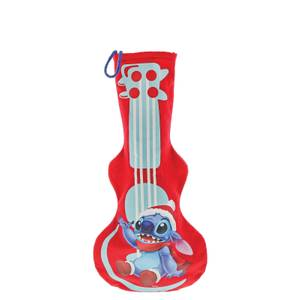 Enchanting Disney Collection Stitch Christmas Stocking