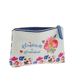 Enchanting Disney Collection Alice In Wonderland Purse