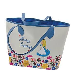 Disney Collection Enchanting Sac fourre-tout Alice