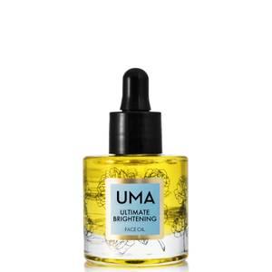 Uma Oils Ultimate Brightening Face Oil 30ml