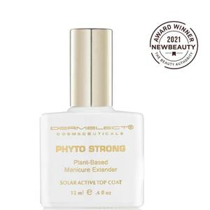 Dermelect Phyto Strong Solar Active Manicure Extender (Worth $16.00)