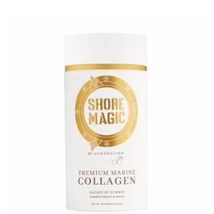 Shore Magic Collagen Powder - 30 Day Supply
