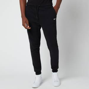 BOSS Casual Men's Skeevo Sweatpants - Black