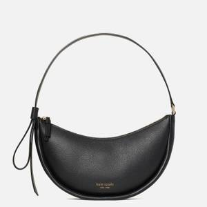 Kate Spade New York Women's Smile Small Shoulder Bag - Black