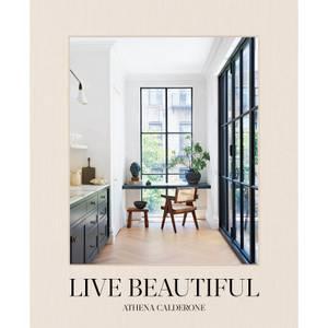 Abrams & Chronicle: Live Beautiful