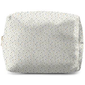 Enviromentally Friendly Range-17 Wash Bag