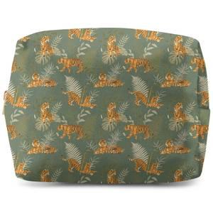 Jungle Wash Bag