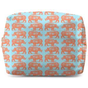 Rhino Wash Bag