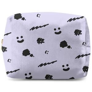 Scribbler Wash Bag