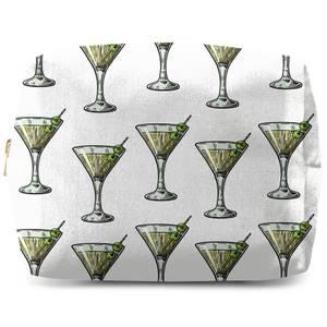 Martini Wash Bag