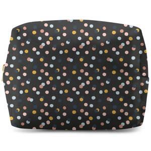 Confetti Wash Bag