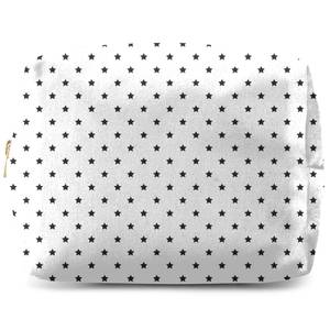 Stars Wash Bag