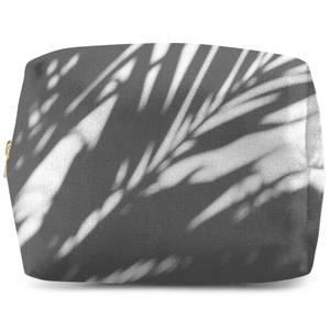 In The Shadows Wash Bag