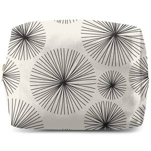 Starry Blossoms Wash Bag